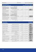 Download Produktkatalog - Coats GmbH - Page 4