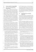Massgeblichkeitsprinzip und Privatisierung - IFF - Universität St.Gallen - Seite 7