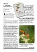 (family Ichneumonidae) was on - Indigenous Flora and Fauna ... - Page 6