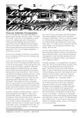 Vol. 17, No. 2 September 2006 - Indigenous Flora and Fauna ... - Page 3