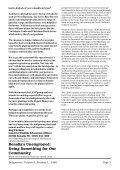 Indigenotes 9-2 February 1996.p65 - Indigenous Flora and Fauna ... - Page 3