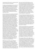Indigenotes 9-2 February 1996.p65 - Indigenous Flora and Fauna ... - Page 5