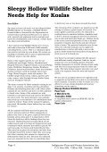 8-8 August 1995 - Indigenous Flora and Fauna Association - Page 4