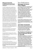 8-8 August 1995 - Indigenous Flora and Fauna Association - Page 5