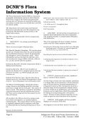 8-8 August 1995 - Indigenous Flora and Fauna Association - Page 6