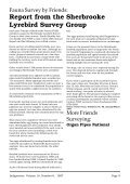 Indigenotes 10-6 June 1997.p65 - Indigenous Flora and Fauna ... - Page 5