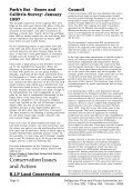 Indigenotes 10-6 June 1997.p65 - Indigenous Flora and Fauna ... - Page 6