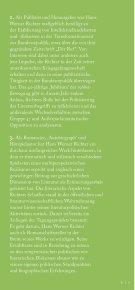 Hans Werner Richter - Seite 6
