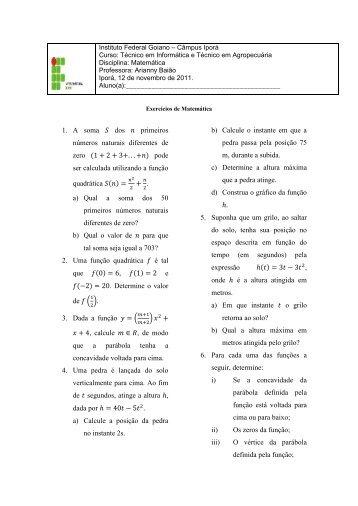 pdf Razões para continuar