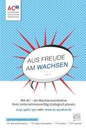 Broschuere_Wachstumsinitiative_2013.pdf - Kreis Euskirchen