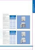 Produkte - LTA Lufttechnik GmbH - Page 5