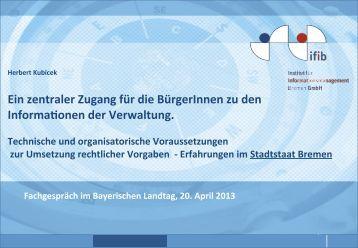 Datei Transparenz_open_data_BayerLandtag.pdf - ifib