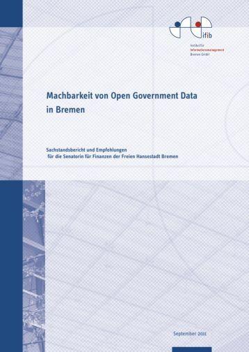 Datei OpenGovernment_fin_barrierearm.pdf - ifib