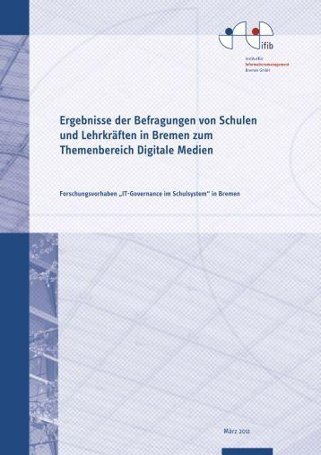 Datei IT-Gov_-_Bericht_zu_den_Umfragen.pdf - ifib