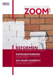 ZOOM 2011-1