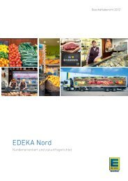 2012 - Edeka