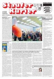 stk0513.pdf (1.9 MB) - Stadt Waiblingen