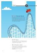 "ETF-Magazin: ""Tickende Bombe"" (Q2 2013) - Börse Frankfurt - Page 4"