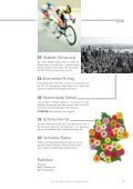 "ETF-Magazin: ""Tickende Bombe"" (Q2 2013) - Börse Frankfurt - Page 5"