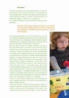 Konzeption Familienzentrum *Hand in Hand* - Seite 3