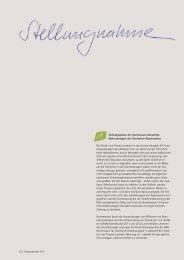 free-pdf-download 117kB - Berg und Steigen
