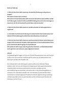 CDU/CSU - Bund Ökologische Lebensmittelwirtschaft - Page 2