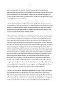 CDU/CSU - Bund Ökologische Lebensmittelwirtschaft - Page 3