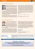 Agenda - Das Investment - Seite 2