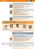 Agenda - Das Investment - Seite 7