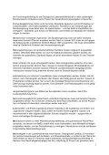 150112 BÖLW_A bis Z - Bund Ökologische Lebensmittelwirtschaft - Page 2