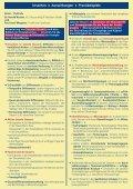 Analyse latenter Steuern in BilMoG-Abschlüssen - Finanz ... - Seite 2
