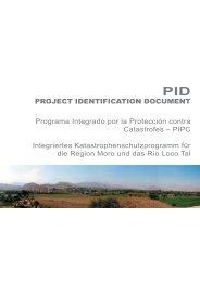 8.3 MB / PDF - IFIP - Technische Universität Wien