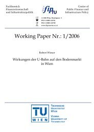 Download - IFIP - Technische Universität Wien