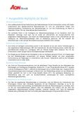 Fringe Benefits Studie - Aon - Page 4