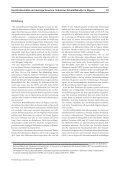 Fallstudie: Schweizer Rohstoffhändler in Nigeria - Erklärung von Bern - Page 3
