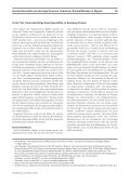 Fallstudie: Schweizer Rohstoffhändler in Nigeria - Erklärung von Bern - Page 5