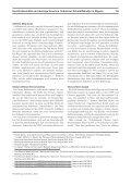 Fallstudie: Schweizer Rohstoffhändler in Nigeria - Erklärung von Bern - Page 6