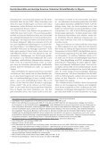 Fallstudie: Schweizer Rohstoffhändler in Nigeria - Erklärung von Bern - Page 7