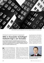 Download - Dachverband Deutscher Immobilienverwalter