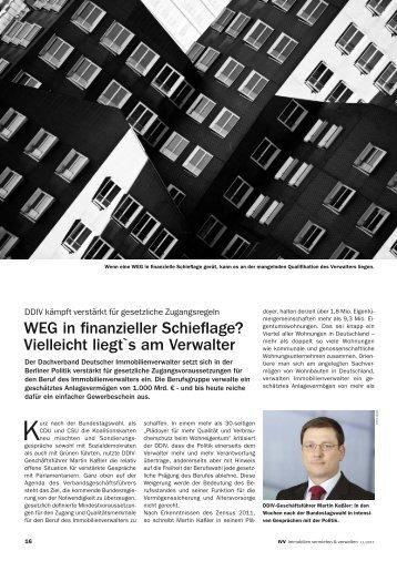 Download - Dachverband Deutscher Immobilienverwalter