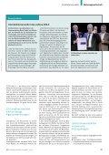 Download - Dachverband Deutscher Immobilienverwalter - Seite 2