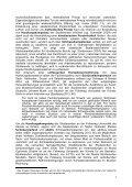 Exzellenz in der Lehre 2013 - Stifterverband für die Deutsche ... - Page 2
