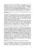 Exzellenz in der Lehre 2013 - Stifterverband für die Deutsche ... - Page 4