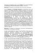 Exzellenz in der Lehre 2013 - Stifterverband für die Deutsche ... - Page 5