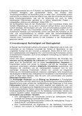Exzellenz in der Lehre 2013 - Stifterverband für die Deutsche ... - Page 6