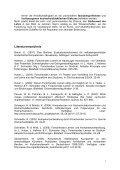 Exzellenz in der Lehre 2013 - Stifterverband für die Deutsche ... - Page 7