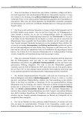 Institutionelle Reformen für die Europäische Währungsunion - Page 2