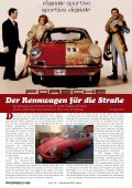Leseprobe Download - GoodTimes Magazin - Seite 2