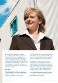SBK als Arbeitgeber - Seite 7