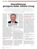 Der Finanz - Die erfolgreiche Apotheke - Page 4